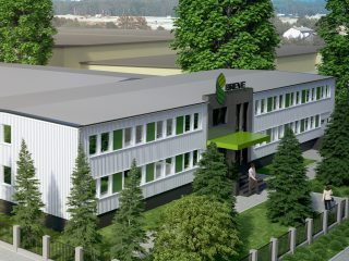 Breve – polski producent transformatorów, regulatorów, zasilaczy, dławików