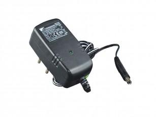 Transformatory wtykowe AC/DC i AC/AC PFLR