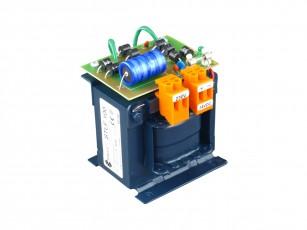 Zasilacze transformatorowe IP00 STLF